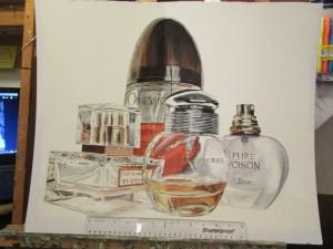 scent-city-18x22