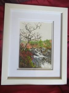 spring-colour-rogie-falls-5x7